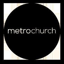 metrochurch